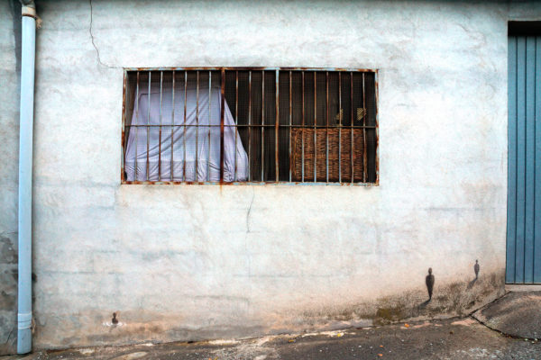 SUSO33 Escenografías Vivas. Fanzara